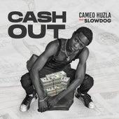 Cash Out de Cameo Huzla