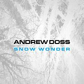 Snow Wonder by Andrew Doss