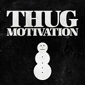 Thug Motivation de Jeezy