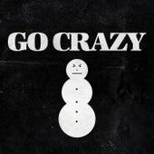 Go Crazy de Jeezy