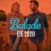Balade été 2020 de Various Artists