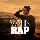 Matin rap de Various Artists
