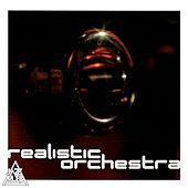 Live in San Francisco by Realistic Orchestra