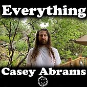 Everything by Casey Abrams