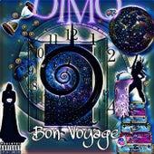 Bon Voyage by D.I.M.O.
