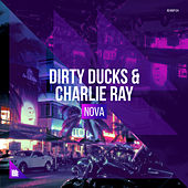 Nova von Dirty Ducks