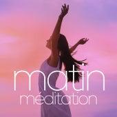 Matin méditation von Various Artists