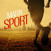 Matin sport by Various Artists