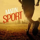 Matin sport de Various Artists