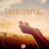 Matin spirituel von Various Artists