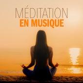 Méditation en musique von Various Artists