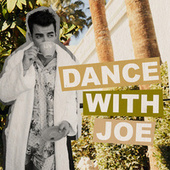 DANCE WITH JOE de Jonas Brothers