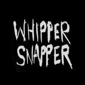 Black Lives Matter de Whippersnapper