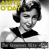 The Greatest Hits by Anita O'Day