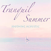 Tranquil Summer Soothing Acoustic de Various Artists