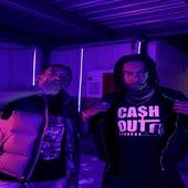 Drill Party (Flobens) [feat. Squadra] von Sn2op