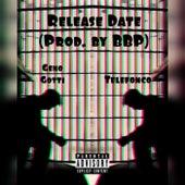 Release Date de Royal Fam