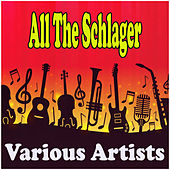 All The Schlager de Various Artists