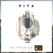 De Geesten Deel Twee by Pita