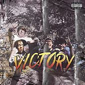 Victory by 5ive