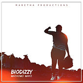 Mathomo Mayo fra Biodizzy