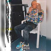 La'Flame (Deluxe) by Rahh LaVish