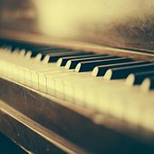 Titanic Instrumental (Instrumental Version) by Karthik Krish