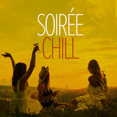 Soirée chill by Various Artists