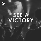 See A Victory de Various Artists