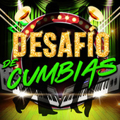 Desafío De Cumbias de Various Artists