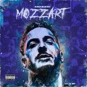 MOZZART by Mozzik