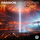 Passion Collection by Passion