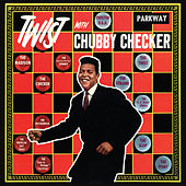 The Pony by Chubby Checker