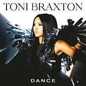 Dance von Toni Braxton