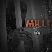 MILLI by Celo