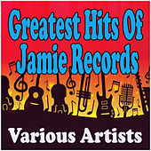 Greatest Hits Of Jamie Records de Various Artists