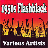 1950s Flashblack de Various Artists
