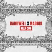 Bella Ciao von Hardwell