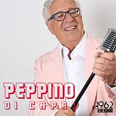 Peppino by Peppino Di Capri