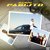 Pablito by Sabri