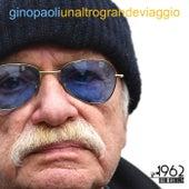 Un altro grande viaggio di Gino Paoli