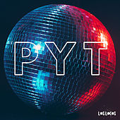 P.Y.T. (Pretty Young Thing) by Los Locos