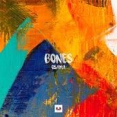 Osama de Bones