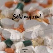 Sold My Soul (Instrumental Version) de Full Caliber wild