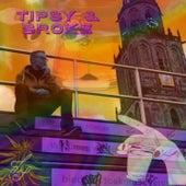 Tipsy & Broke von Lupo