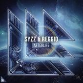 Afterlife de Syzz