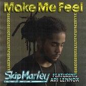 Make Me Feel by Skip Marley