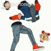 Feeling Tonight by IDiS A