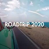 Road Trip 2020 de Various Artists