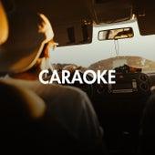 Caraoke de Various Artists
